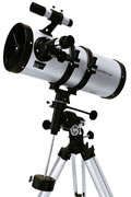 Big Boss de Seben: Télescope réflecteur