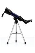 Télescope Astronomique Réfracteur AZ 360X50 mm