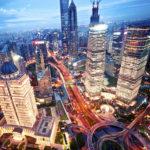 Image pour L'urbanisation du monde